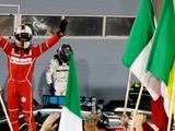 Mid-season review: Ferrari back in the game