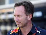 Horner tips London street race as British GP alternative