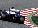 Williams recruits Lotus, Red Bull aero staff