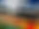 Hamilton says Eau Rouge 'ruined' by 'massive bump'