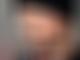 Grosjean's IndyCar debut wasn't without pain