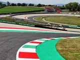 Mugello will be 'absolute killer physically' for drivers – Russell