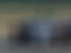 FP1: Rosberg leads opening practice at Belgian GP