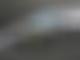 FIA reveals 'Shield' device ahead of F1 Silverstone test