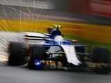 Sauber Formula 1 team has spoken with Honda over 2018 engine supply
