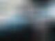 Lewis Hamilton edges ahead in Monaco First Practice