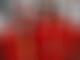 No Ferrari title fight in 2022 would be 'a failure'