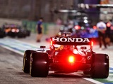 Friday times suggest F1 is set for Sunday dogfight in Bahrain
