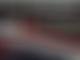 Vettel visits Red Bull in Austin