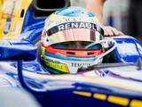 Williams dismisses Rowland's seat talks claim