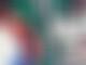 Hamilton wins, Vettel in a spin
