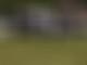 Emilia Romagna GP: Qualifying team notes - Haas