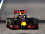 Red Bull planning further aeroscreen tests
