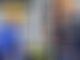 Verstappen's misfortune, Norris stars | What F1's stats tell us