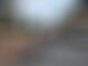 Sauber drivers apologise for 'unacceptable' clash