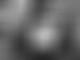Silverstone to honour Sir Jack Brabham