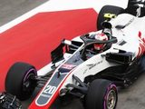 """Kevin Magnussen: """"We shouldn't write off the race"""""""