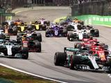 Feature: Conclusions from the 2018 Brazilian Grand Prix