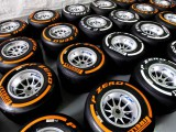 Pirelli To Use Hardest Compounds Possible In Sepang