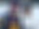 Fittipaldi wants Hamilton to move in 2021