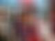 Massa: I'll be back fighting next year