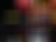 Australian GP: Preview - Red Bull