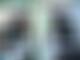 'Obvious that Mercedes favours Hamilton over Bottas'