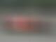 """Kimi Raikkonen: """"We have some work to do before tomorrow"""""""