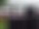 Jones: 'Australian GP should have gone ahead'