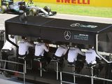 FIA tightens team radio rules ahead of Hungarian GP