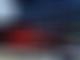 Ferrari explain Leclerc undercut on Vettel in Russia