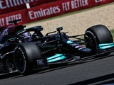 Hamilton optimistic as he chases record ninth Hungary win