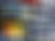 2019 Toro Rosso F1 Driver Albon 'Begged' To DAMS For FIA Formula 2 Seat