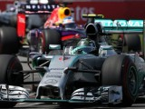 Opinion: F1 needs to be boring in order to thrill