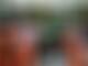 Ericsson confirms crash was driver error