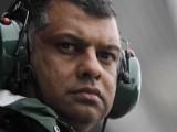 Caterham must improve or I'll quit says Fernandes