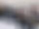 Force India explain car delay
