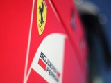 Ferrari boss sceptical of cost cap