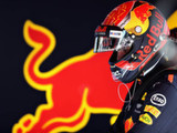 """Gutted"" Verstappen explains media no show"