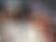 Button 'thrilled' to return for Monaco Grand Prix