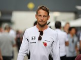 McLaren F1 team rejects critics of Jenson Button's Monaco return