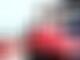 Sebastian Vettel, Ferrari eager to understand 'strong' test crash