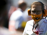 McLaren boss predicts a return to one-stop strategies in Spain