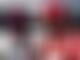 Battling Ferrari 'easier' than Nico Rosberg - Lewis Hamilton