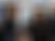Pietro Fittipaldi to replace Grosjean for Sakhir Grand Prix