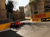 Baku wanted to avoid Aus GP 'disaster'