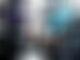 Bottas and Hamilton on Mercedes team order call