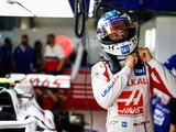 Schumacher targets regular points with Haas in 2022