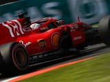 Ferrari rejects new F1 floor again after trial in Mexican GP practice