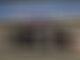 Horror crash Halts Bahrain Grand Prix on Opening Lap
